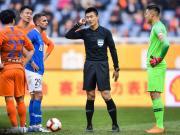 沪媒谈傅明事件:球迷关注错了方向,足协该有所作为