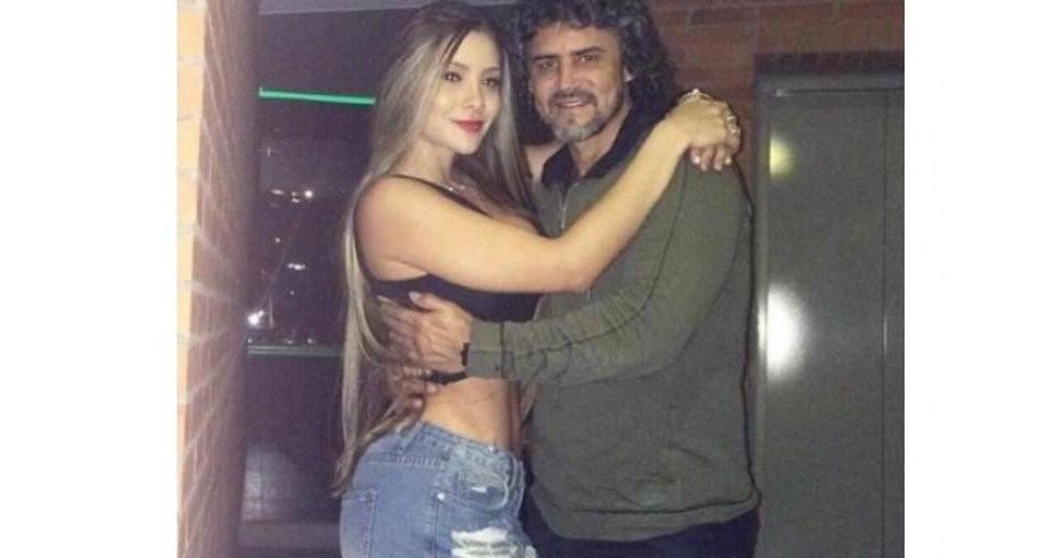 巴拉圭:自正在队的状师