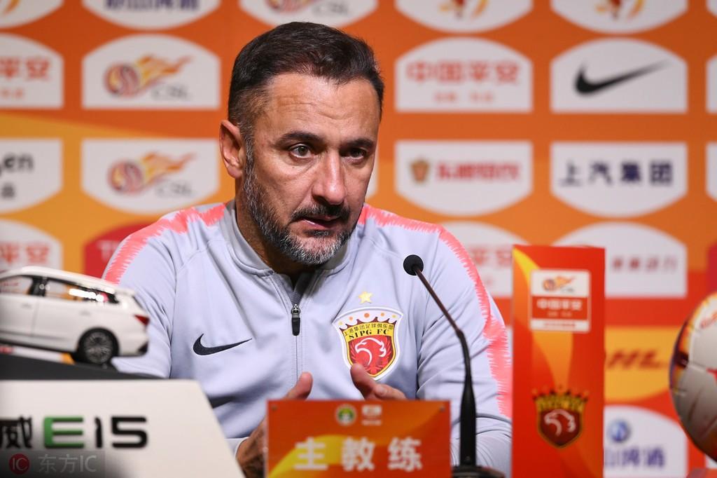365bet体育投注:中国足球世