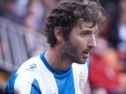 格拉内罗:我们对欧联杯充满热情,西班牙人的特点就是赢球