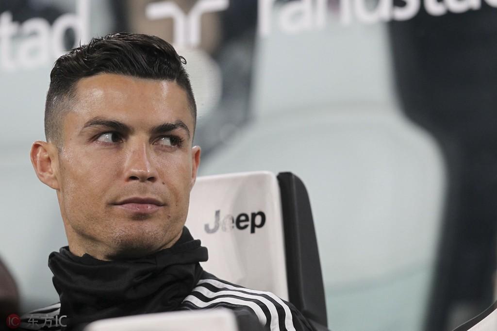 记者:有些皇马球员希望马竞可以淘汰尤文和C罗