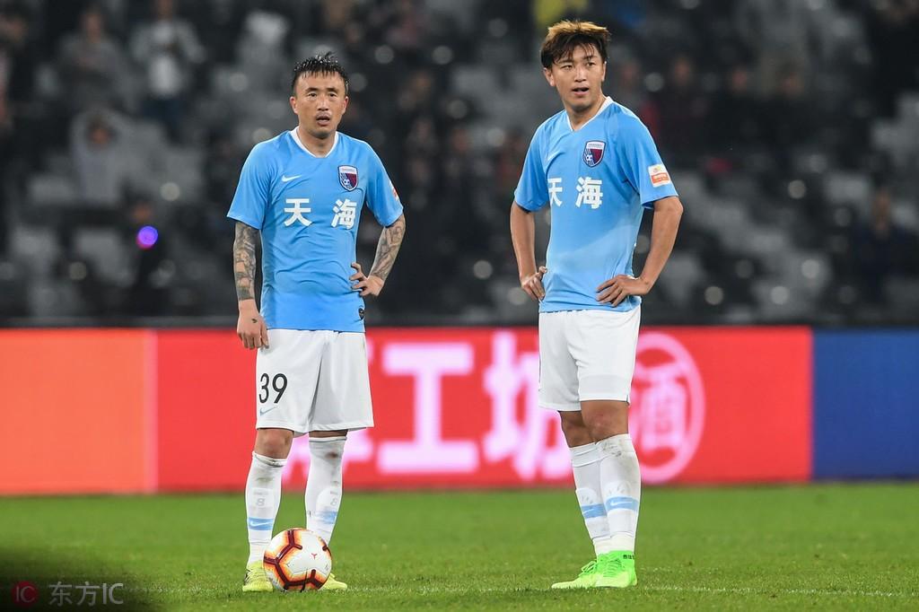 天海在联赛遭遇两连败赛后王永珀杨旭哭了