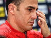 媒体人:亚冠的1-3让反对卡帅带国足的声音抬头