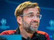 克洛普:首回合拜仁选择的打法不常见,次回合