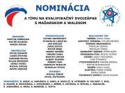 斯洛伐克大名单:大连一方外援哈姆西克入选