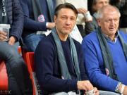 科瓦奇:桑切斯会留在拜仁;马克-罗卡是中场位置的引援候选