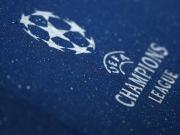 足球音乐节:X:45闹铃、欧冠主题曲《Champions League》