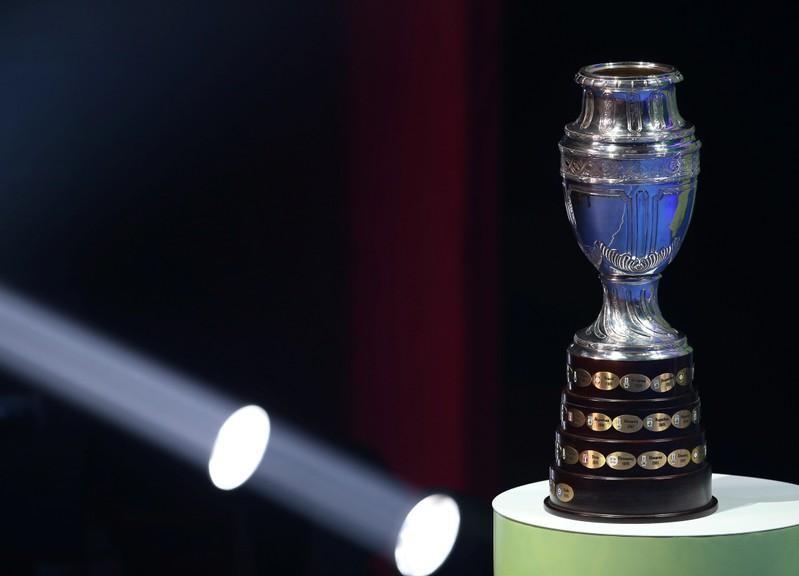 阿足协:阿根廷与哥伦比