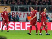 图片报评论:德国足球已经沦为二流,德国队和