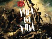 足球音乐节:瓜迪奥拉最爱的Coldplay&《Viva La Vida》