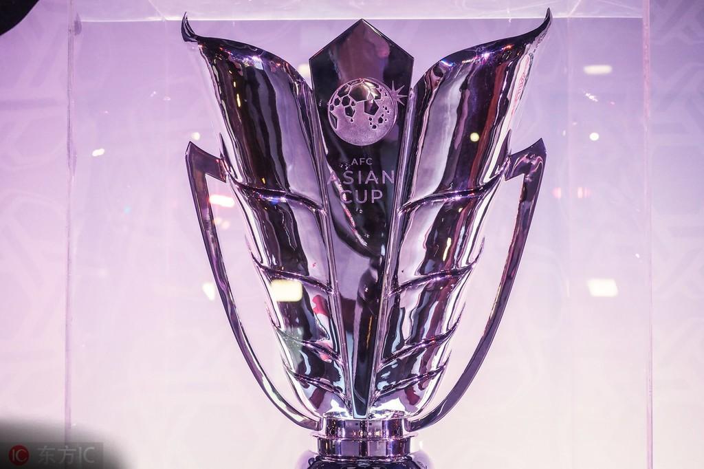 西安晚报:足协申报12个亚洲杯备选城市,无上海、深圳
