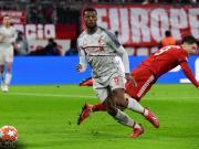 威納爾杜姆:相比拜仁,面對富勒姆的比賽會更困難