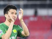 记者:王刚得到国家队征召,将参加中国杯