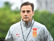 东体:卡纳瓦罗执教国足不必紧张,成绩不佳还能回俱乐部