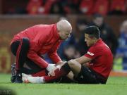 足球市场:尤文图斯可能引进桑切斯,球员高薪是阻碍
