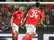 葡媒:利物浦問價本菲卡后防新星費羅