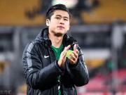张玉宁飞赴马来西亚,是否报名奥预赛还需观察