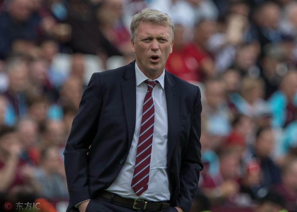 莫耶斯:首选是执教一家俱乐部,但不排除执教苏格兰队
