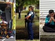英超、足总杯没有为新西兰恐袭遇难者哀悼,足