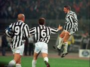 贾府名宿:96年欧冠决赛尤文球员可能服了禁药,没人知道真相