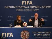 FIFA为什么要保护未成年球员?这并不是要扼杀他们的足球梦