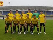 官方:四川九牛未来5个主场联赛和部分足协杯在自贡进行