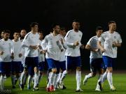 乌兹领队:有信心击败乌拉圭,决赛碰中国还是泰国都无所谓