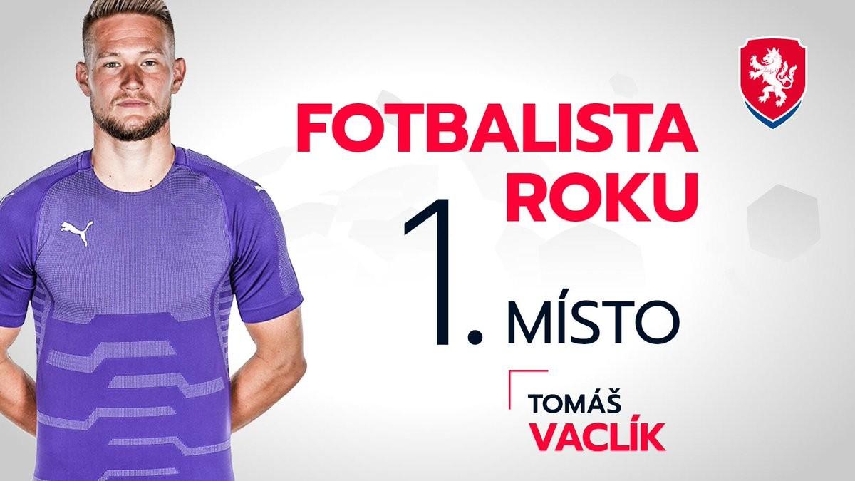 捷克门将 2018年捷克足球先生:塞维利亚门将瓦茨利克