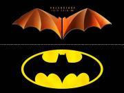 纪念队徽太像蝙蝠侠标志,瓦伦被DC告上法庭