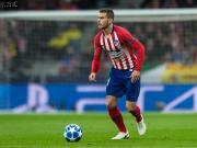 法媒:拜仁8000万欧签下卢卡斯,并且已经支付4000万欧
