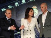 法国足球:皇马夏窗转会预算5亿欧,将出售贝尔换取资金