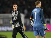 诺伊尔踢荷兰继续首发?勒夫回应:你可以这样认为