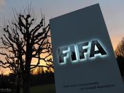 多哥裁判受贿操纵比赛,被国际足联终身禁赛