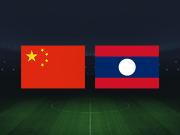 国奥vs老挝U23首发出炉:单欢欢首发,张玉宁替补