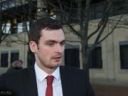 英媒:约翰逊出狱后将无球可踢,华夏幸福因其罪行拒绝引进