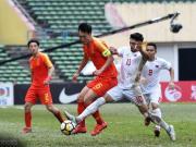 菲律宾主帅:0-8的比分,对大喜娱乐城员来说是一种受难