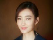 """女神大会第163期:""""素颜女神""""王丽坤,你的评分是?"""