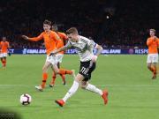 伤势无碍,罗伊斯能够在周末德甲比赛中出场