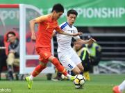 韦世豪替中国足球背锅了吗?