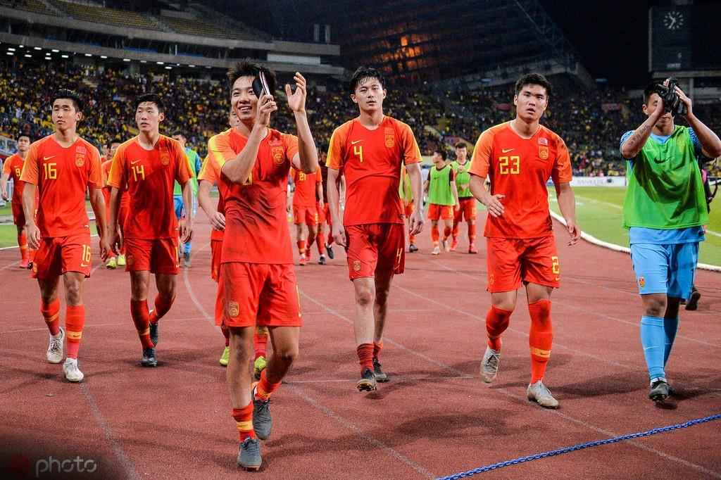 香川真司:U23亚洲杯参赛球