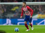 官方:拜仁签下卢卡斯-埃尔南德斯,转会费8000万欧
