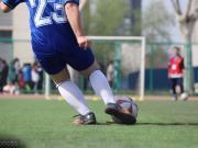 挪威媒体关注中国足球:中国要是有梅西,9岁就被淘汰了