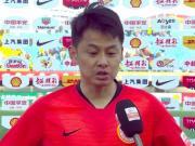 刘健:今年开局很困难,球队需要重拾信心
