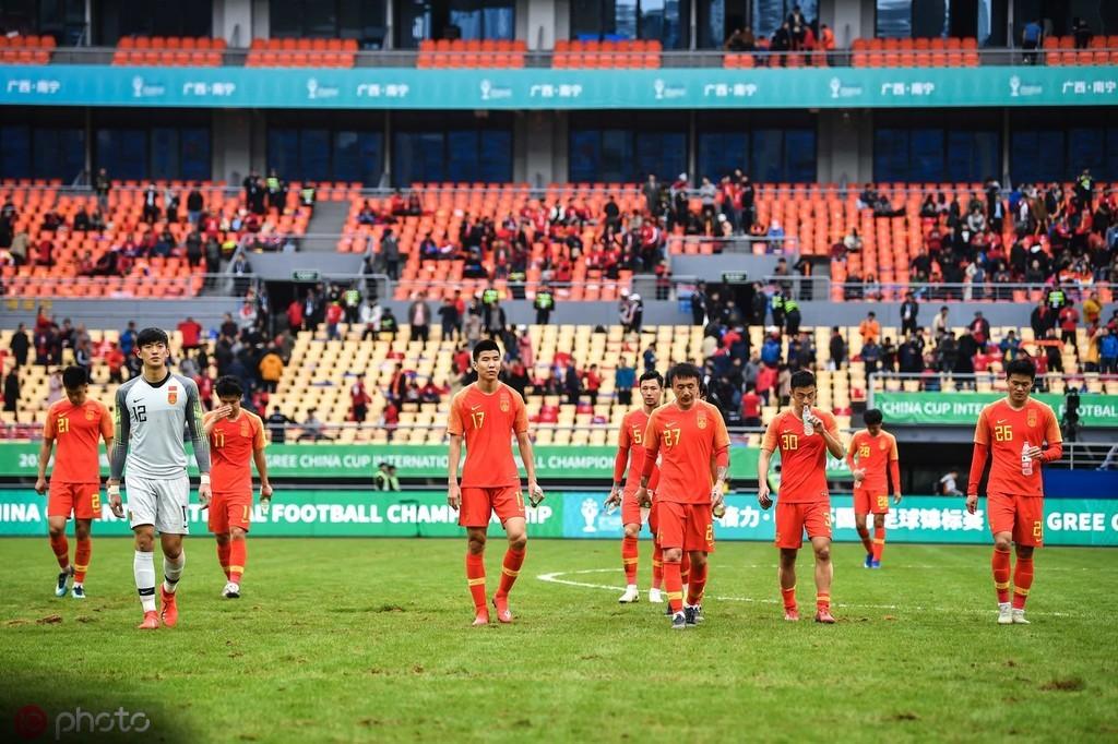 今体育:中超赛程可能为国足对阵拜仁的友谊赛
