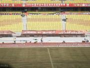 解读中超规程:河南要求判武汉队0-3告负能成功吗?