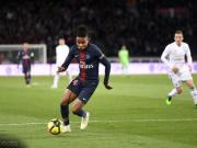 RMC:1500万欧元,巴黎中场恩昆库会加盟RB莱比锡