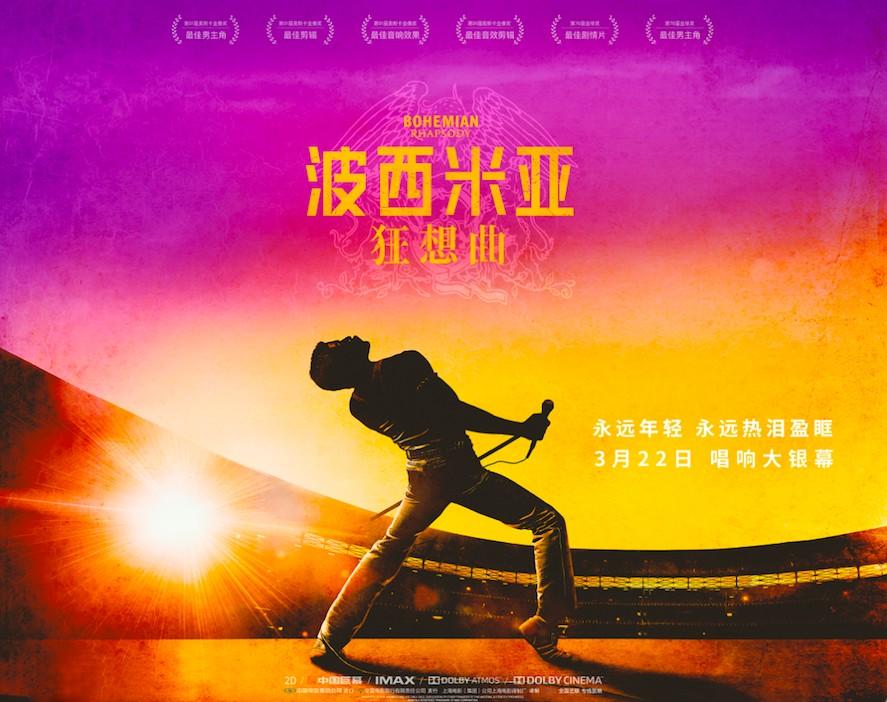 D站口碑:近期院线热门电影,哪些值得去看?