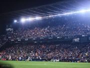 西甲和足協協商19/20賽程:國王杯決賽日期可能提前至4月