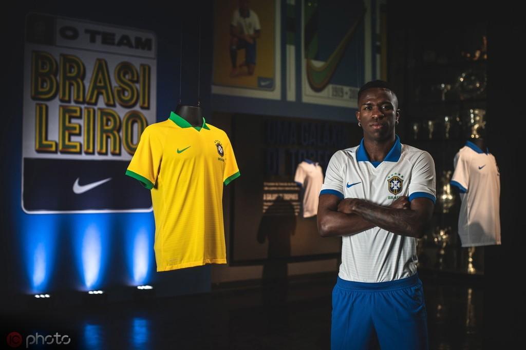 马卡报:巴西足协已通知