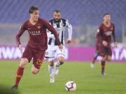 加入争夺,拜仁准备5000万欧元买扎尼奥洛